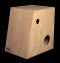 Kotz Cajon: The Wedge™ Cajon by Kotz