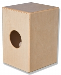 Kotz Cajon: Kotz Box™ - Professional Road Tested Cajon